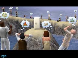 ea releases sims 3 cheat code ps3 totally gaming network
