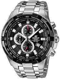 <b>Часы CASIO EF</b>-<b>539D</b>-1AVEF купить в интернет-магазине, цена и ...