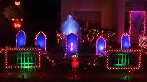 halloween lighting effects machine. Halloween Lighting. Lighting E Effects Machine