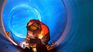 Image result for photos of welding