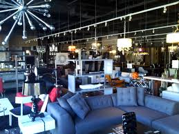 In Mode Modern Home Office Furniture S La Brea Ave Los