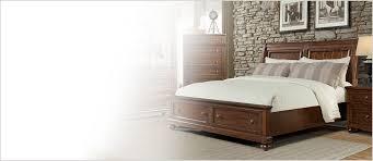 Furniture Financing Bedroom Furniture