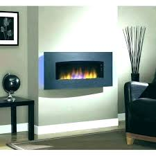 gas wall heaters with blower exclusive electric wall heaters reviews wall mount fireplace heater wall mount gas wall
