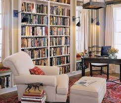 home library ideas home office. Bookshelf Decorating Ideas. WorkspacesLibrary WallLibrary DesignCozy LibraryLibrary IdeasHome Home Library Ideas Office