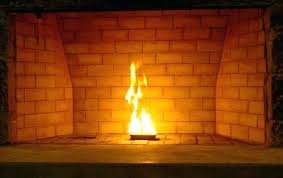 gas fireplace starter gas fireplace wood burning images fireplace wood burning fireplace insert with gas starter