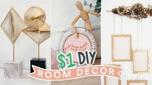 evelyn decor page 4 of 6 home decor