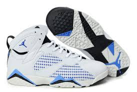 jordan shoes for girls 2014 black and white. womens air jordan 7 (vii) embroidery white black blue 780,jordan caps new shoes for girls 2014 and
