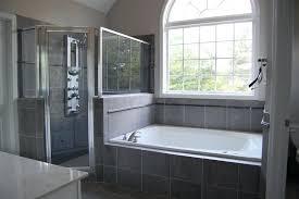 shower tub combo home depot bathtubs idea home depot showers and tubs walk in shower kits bathtub faucet head glass walk in tub shower combo home depot