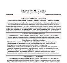 resume taglines template idea