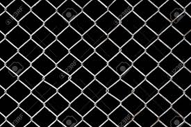 chain link fence background. Interesting Fence Rusty Chain Link Fence On Black Background Black And White Abstract  Closeup Of A Chain Throughout Background H