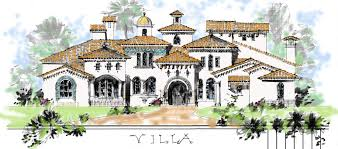 castle house plans. Beautiful Luxury Homes. Mediterranean Home Architect Plans Castle House