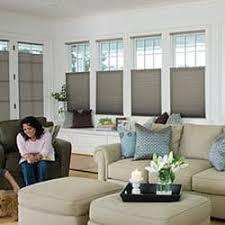 Window Blinds Repair Los Angeles 4 Best Blind Repair Services Los Window Blind Repair Services