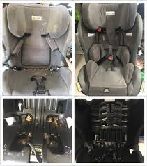 car seat cleaning service 60 00