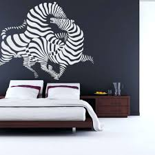 vinyl wall art stickers more zebra art vinyl wall art decal vinyl wall art stickers south africa on wall art vinyl stickers south africa with vinyl wall art stickers more zebra art vinyl wall art decal vinyl
