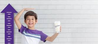 Pediasure Height And Weight Chart Track And Calculate Your Childs Height Growth Pediasure Plus