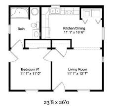 Accessibility Remodeling Ideas Plans Awesome Inspiration Design