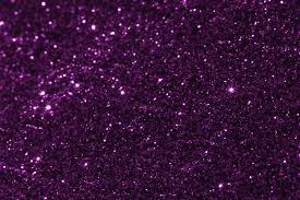 Festive Dark Purple Glitter Texture Free Backgrounds And Textures