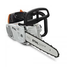 Stihl Ms 193 T Professional Chainsaw