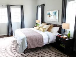 Modern Bedroom Rugs Rug Under Bed Inspiration For A Beautiful Bedroom Modern Rugs