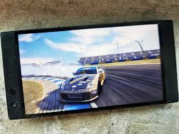 best racing games for android 2020