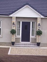 Small Picture kerb appeal ideas uk Google Search driveway Pinterest