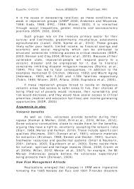 imperative essay essay thailand political hvbet org