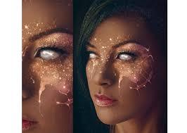 crazy makeup ideas for mugeek vidalondon