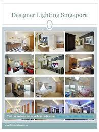 6 lightsnshowers sg 6 visit our website for more information on designer lighting singaporedesigner lighting singapore