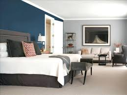 grey bedroom paint colors. Blue Gray Bedroom Paint Accents In Design Teal And Grey Accent Wall Colors G