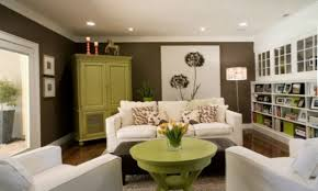 Lime Green Living Room Design500666 Lime Green Living Room Turquoise And Lime Green
