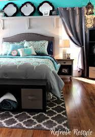 240459 best diy home decor ideas images