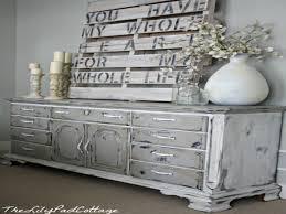 Paint Bedroom Furniture Chalk Paint Bedroom Furniture Ideas Design Ideas Gyleshomes
