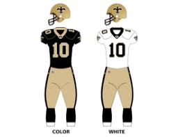 New Orleans Saints Wr Depth Chart 2019 New Orleans Saints Season Wikipedia