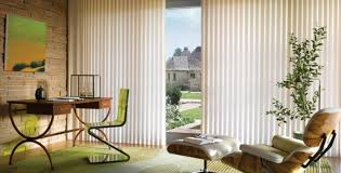 image of curtains for sliding glass doors target