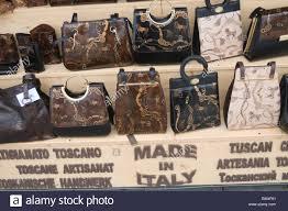 Designer Bags Made In Italy Italian Leather Handbags Handbag Hand Bags Bag Italy Made