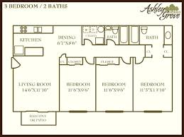plans 3 bedroom square foot house plans fresh sq ft home 2 under 750
