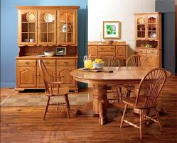 amish country dining room furniture kitchen table sets with bench dining room table chairs