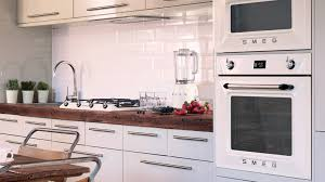 smeg is an italian home appliance brand with a global retion for design and style
