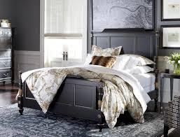 wash silk bedding by machine