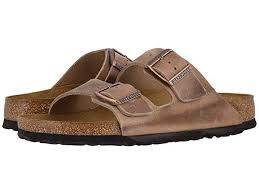 birkenstock sandals leather men over 100 birkenstock sandals leather men style