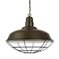 industrial cage lighting. Picture Of Cobal Cage Lamp Pendant Light Industrial Lighting