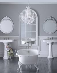 crystal white wall mirror chandelier wonderful mini chandelier for bathroom small chandeliers ikea closets mirros window bathtub floor glass