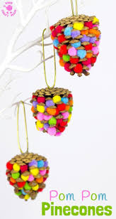 Kids Craft 805 Best Nature Art Craft And Play For Kids Images On Pinterest