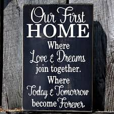 Quote Plaques Extraordinary Shop Quotes On Wood Plaques On Wanelo