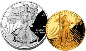 2013 Silver Eagle Sales Set New Monthly Record of 7,498,000; 150,000 Ounces of Gold Sold in January