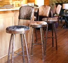 Full Image for Wrought Iron Bar Stools Melbourne Australia Wrought Iron Bar  Stools Outdoor Pier One