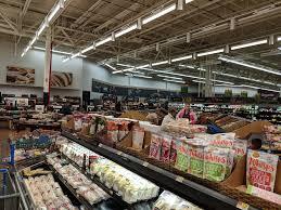 Middletown Walmart Walmart Supercenter Department Store 705 Middletown