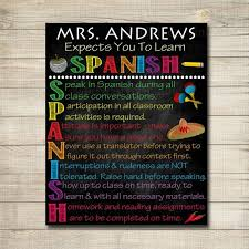 Spanish classroom door Mexican Related Image Of Spanish Classroom Door Spanish Classroom Door Photo Spanish Spanish High School Classroom Decorations Saint Aloysius Elementary Academy Spanish Classroom Door Spanish Classroom Door Photo Spanish