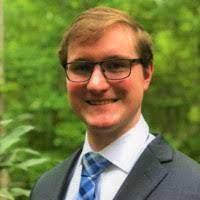 Glenn Glass - Associate Scientist - LORD Corporation | LinkedIn
