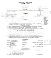 cover letter surgical assistant resume surgical dental assistant cover letter dental surgical assistant resume funny nursing school quotes dental nice examples assistantsurgical assistant resume